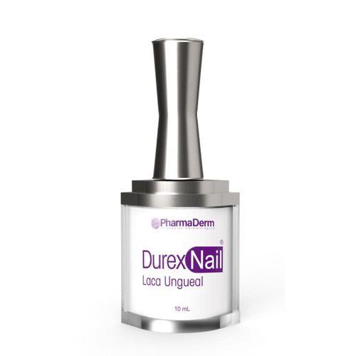 Durexnail x 10ml   Pharmaderm