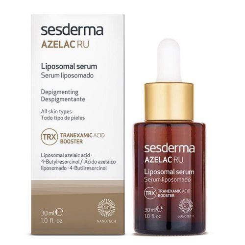 AZELAC RU Serum Lipomosado x 30ml   Sesderma
