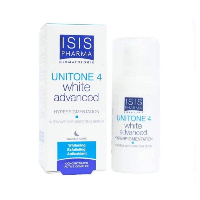 unitone-4-white-advanced-serum-isis.jpg