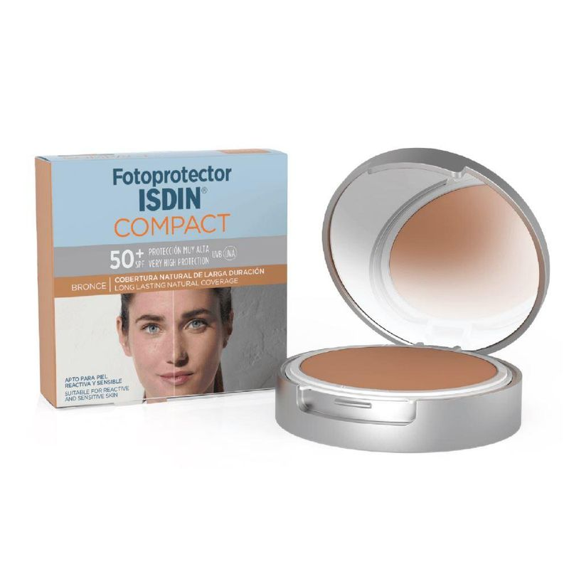 fotoprotector-compact-spf-50-tono-bronce-x-10g-isdin-maquillaje-isdin-229697