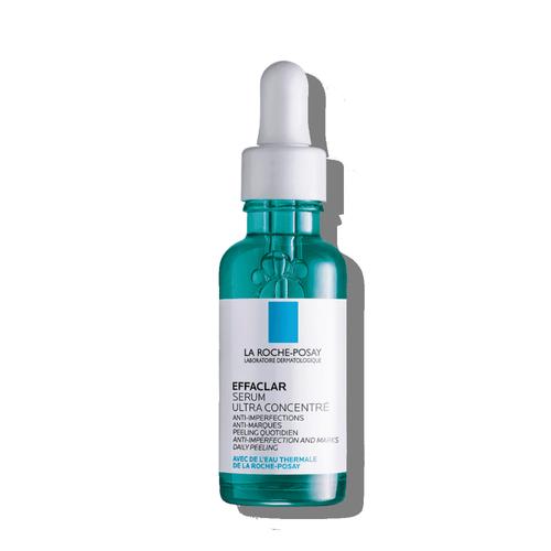 Effaclar Serum x 30 ml | La Roche Posay
